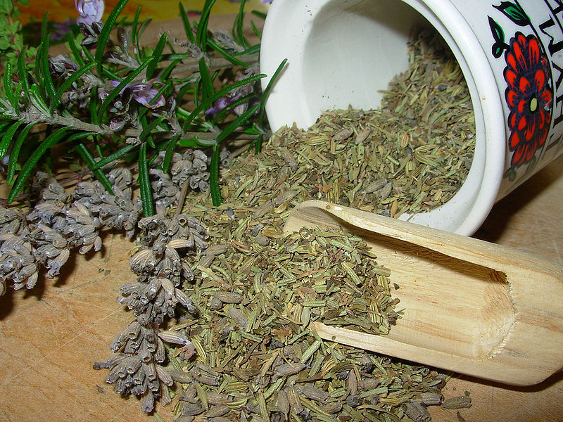 chicken herbes de provence dinner provencal recipe french