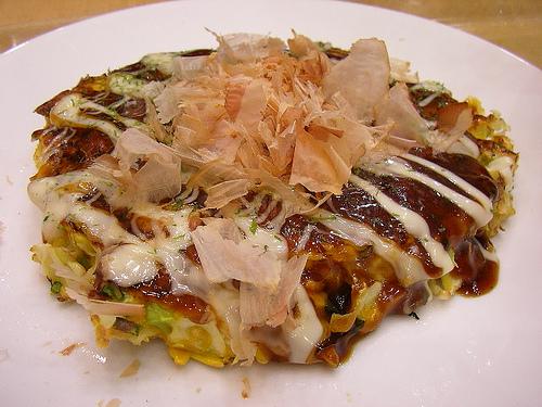 chicken teriyaki recipe japanese