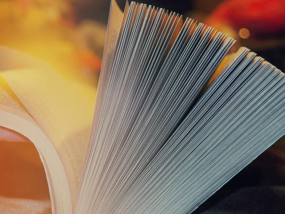 ebooks on sale