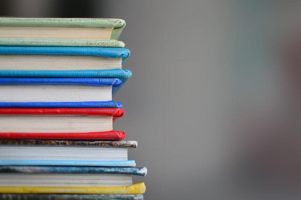ebook deals book reviews