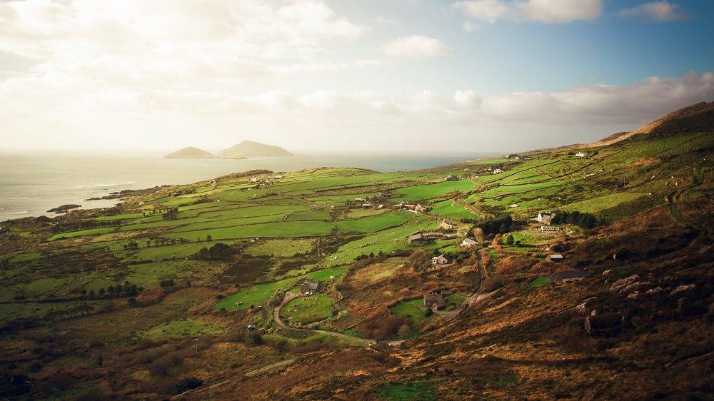 ebooks by Irish authors on sale